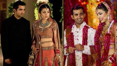 The Sacred Rituals And Traditions That Make Maharashtrian Weddings A
