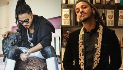 The Complete Wedding Album Of Rapper Raftaar And Komal D Vohra