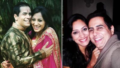 Ex-Bigg Boss Contestant Aman Verma Is Finally Tying The Knot With This '&TV' Actress In December
