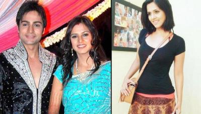 Dalljiet Kaur Shares One Final Anniversary Message For Her Ex-Husband Shaleen Bhanot