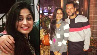 Karan Vohra Aka Shaurya Of Zee TV's 'Mehak' Is A Married Man In Real