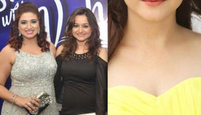 Arunoday Singh's Estranged Wife LeeAnna Singh Still Loves Her