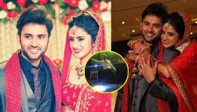 You Will Fall In Love With Mishkat Varma After You Watch Him Dance On His 'Behen Ki Shaadi'