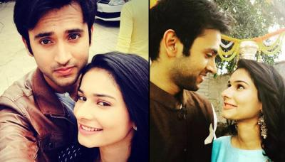 Are 'Nisha Aur Uske Cousins' Actors Aneri Vajani And Mishkat Varma Dating Each Other In Real Life?