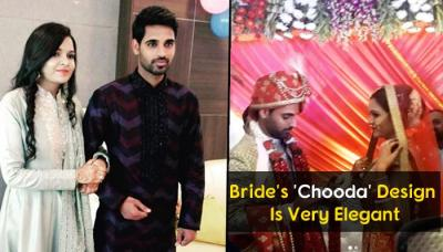 5 Famous And Talented Cricketers Who Married Their Cousins