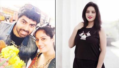 Diya Aur Baati Hum's Sandhya Rathi Aka Deepika Singh Confirmed Her Pregnancy