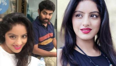 Deepika Singh Talks In Length About Her Pregnancy And Weight Gain