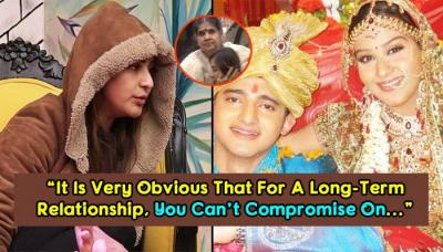 Shilpa's Mother Reveals Why Shilpa Called Off Her Marriage With Romit Raj At The Last Moment