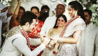 What! Akhil Akkineni And Shriya Bhupal's Big Fat Italy Wedding Called Off