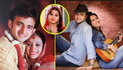 14 Popular Comedians From Indian Television And Their Lesser Known