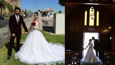 4yrs wedding anniversary