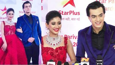 Maharana Pratap' Actor Faisal Khan Is Probably In Love And Dating A