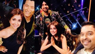 After Meiyang Chang, Monali Thakur Of 'Rising Star' Is In Love Again, Shares Her Marriage Plans