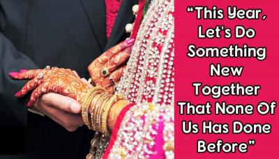 11 Reasons Why You Are Lucky To Have A 'Bhabhi' In Your Life As Best
