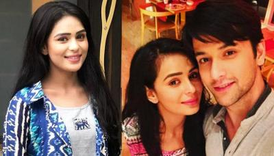 Sonal Vengurlekar Talks About Her Breakup With Sumit Bhardwaj, Says She Slipped Into Depression