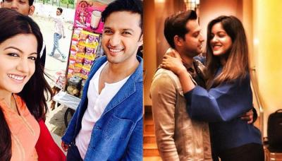 Newly-Weds, Vatsal Seth And Ishita Dutta, Planning A Second Honeymoon In 4 Months After Marriage