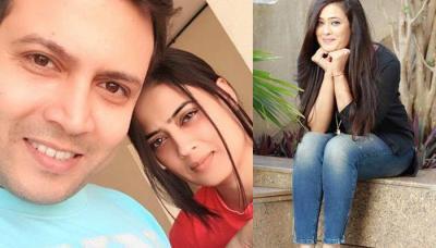 Shweta Tiwari Finally Breaks Silence On The Buzz About Her Troubled Marriage With Abhinav Kohli