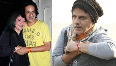 Rahul Roy's Love Life: 3 Serious Affairs And 1 Failed Marriage, He Finally Found Love In Supermodel
