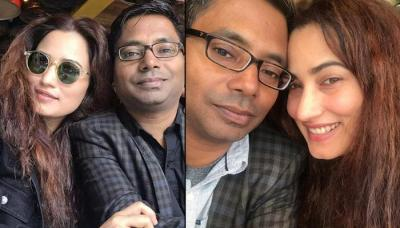 'No One Killed Jessica' Fame Myra Karn Is Getting Married To Director Raj Kumar Gupta Today
