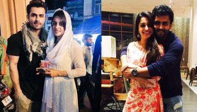 Dipika Kakar Gets Trolled For Celebrating Eid With Shoaib Ibrahim, She Hits Back With Epic Replies!
