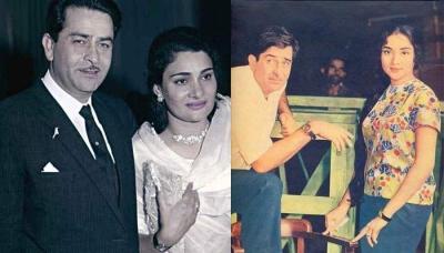 Bala Actor Family