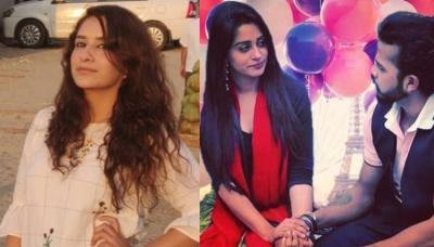'Bigg Boss 12' Fame Surbhi Rana Reacts To Dipika Kakar And Sreesanth's Fall Out, Details Inside