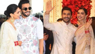 Deepika Padukone Wants Ranveer Singh To Come Home On Time, Reveals The Real Reason Behind It
