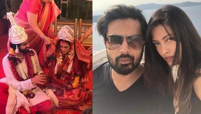 Riya Sen Says She Wants To Become A Mother But Is Scared By The Thought Of Labour Pain