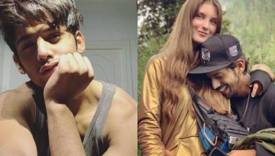 Splitsvilla 10 Winner Baseer Ali Is Single Again After