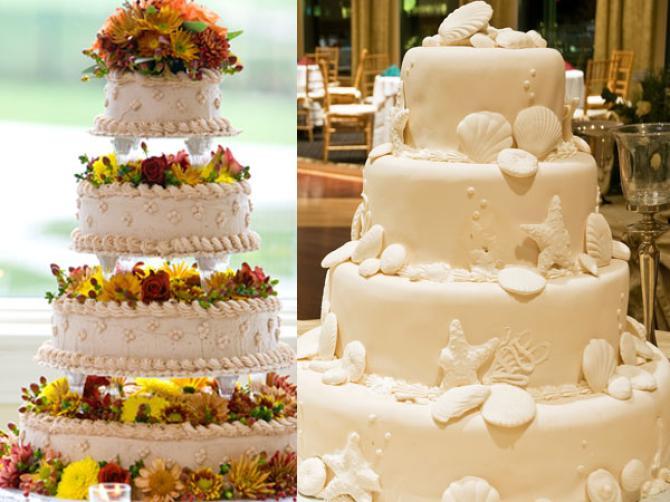Swarovski Wedding Masterpieces