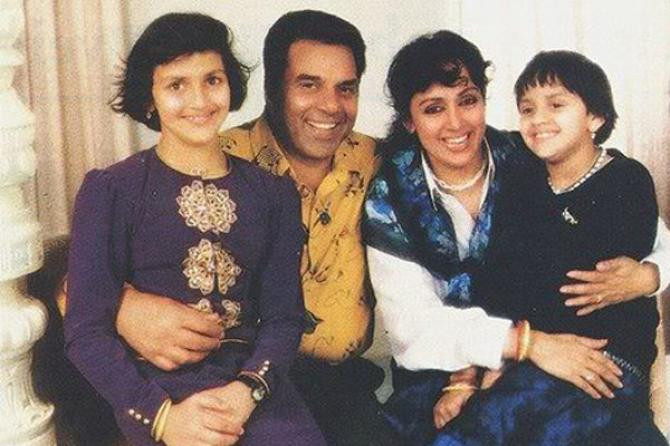 For Dharmendra As Well Falling In Love With The Dream Was Almost Instantaneous No Doubt Even After So Many Years Our Heartthrob Of Indian Cinema
