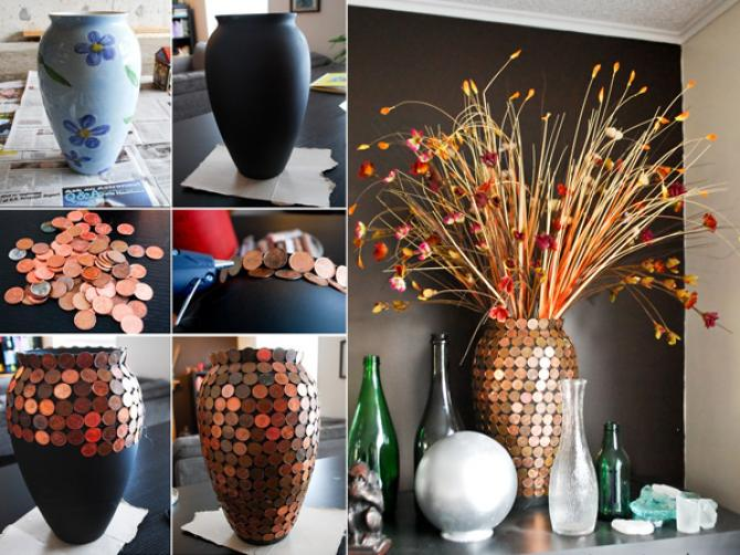 Mesmerizing Unique Things For The Home Images - Simple Design Home ...