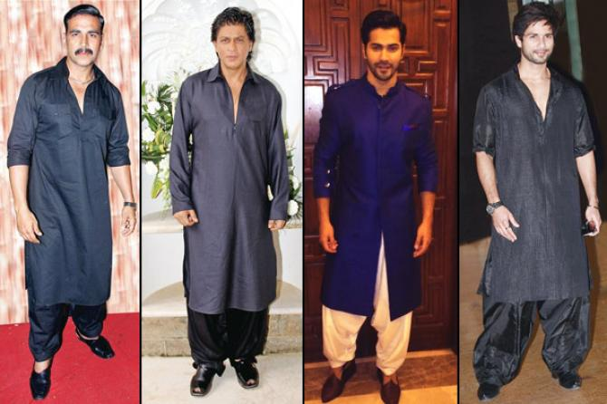 expert prewedding fashion tips for the indian grooms