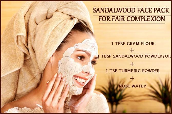 100% Pure Sandalwood Powder 100g (Chandan Powder) Natural 2018 Free Shipping A Grade
