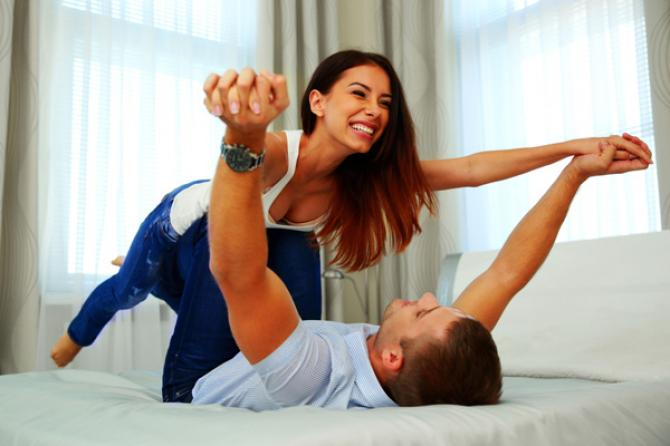 Top 10 Ideas To Make Your Stay-At-Home Honeymoon Romantic and Memorable