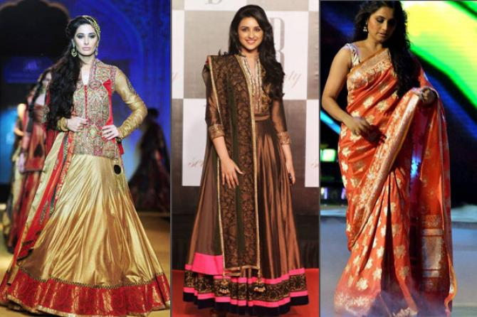 Image result for Bridal Lehenga: 4 Tips to Choose the Perfect Outfit for Your Special Day