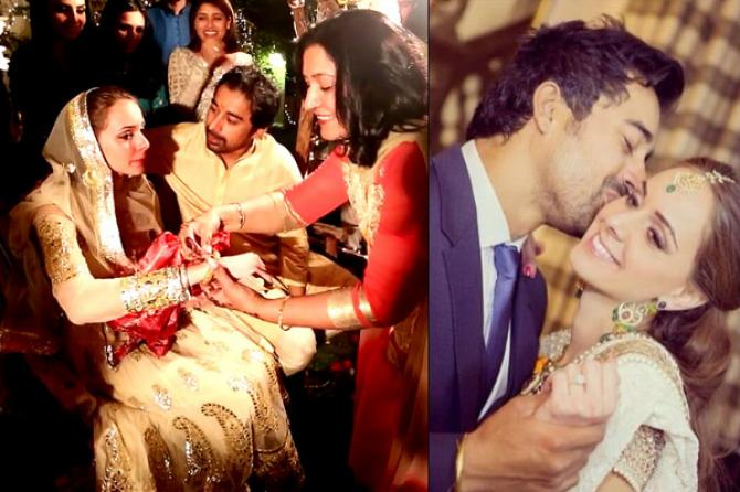 Ranvijay singh and anusha dandekar dating. recensione libro noi siamo infinito yahoo dating.