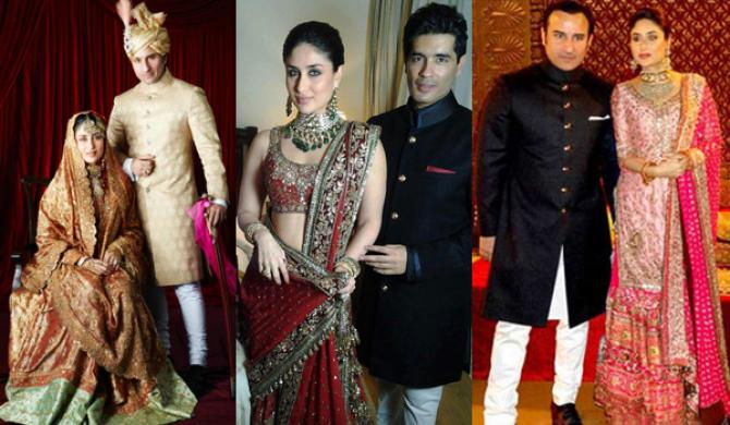 Photos of Bollywood Films Stars, Cricketers, Celebrity ...