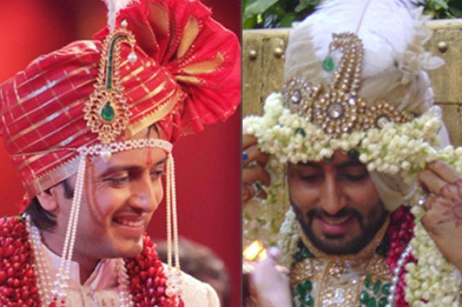 How To Select A Stylish Safa Or Headgear For The Groom 89010b43372