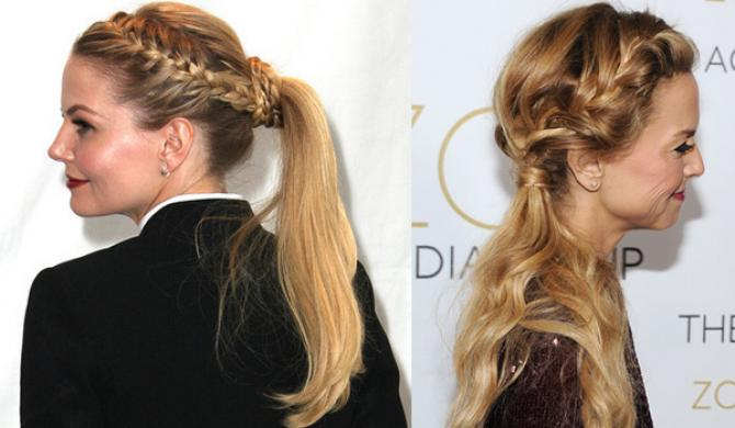 Stylish and Easy Hairstyles You Must Try This Monsoon
