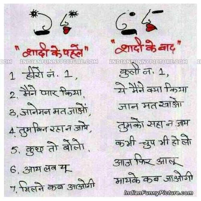 Most Hilarious Indian Wedding Memes That Went Viral Bollywoodshaadis