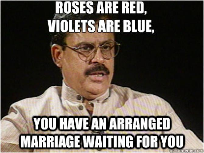 Most Hilarious Indian ...