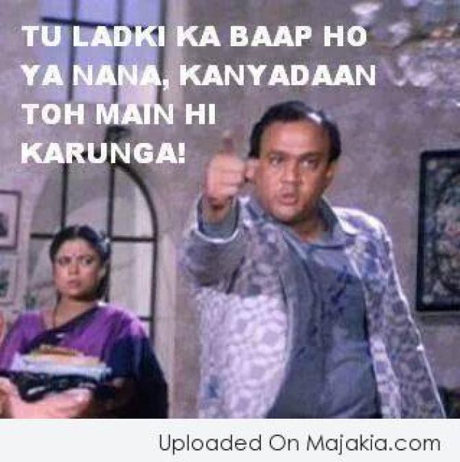 ... Indian weddings, t...
