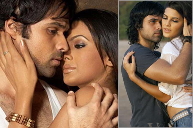 Emraan Hashmi Reveals His 7 Kissing Secrets On How To Kiss