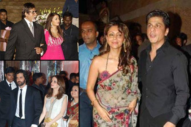 The Love Story Of Most Adorable Bollywood Couple Shilpa Shetty And
