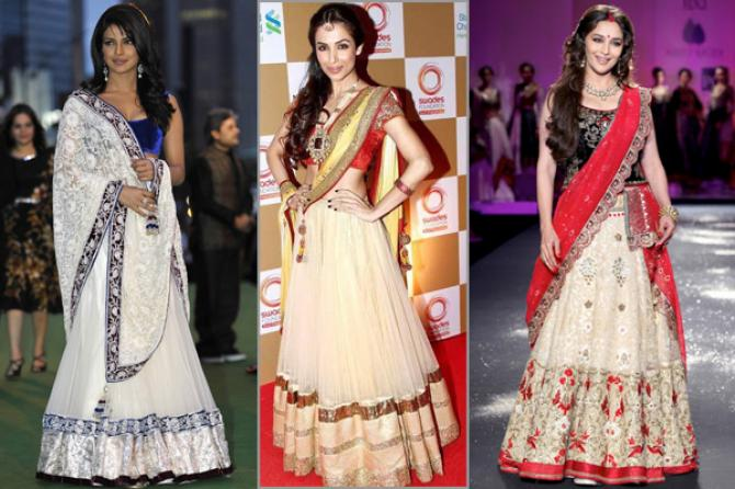 bollywood theme party dress code trendy ideas from 7 divas for your 11953