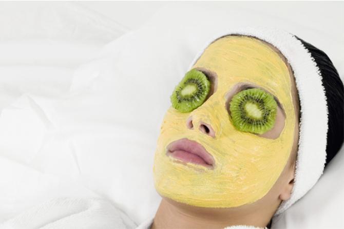 「Gram Flour for oily skin」的圖片搜尋結果