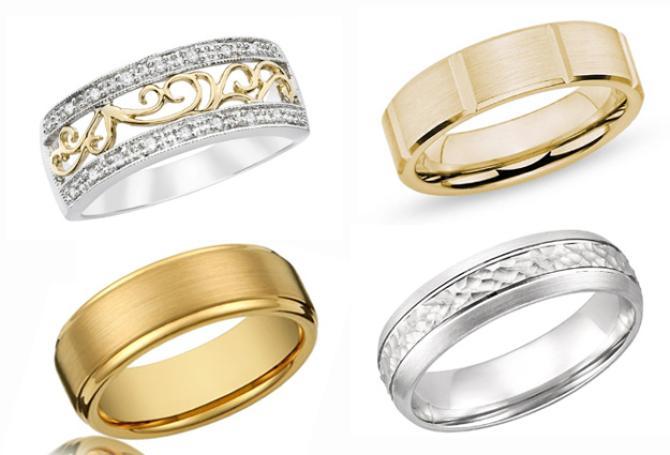 Wedding Rings For Men India Image Of Wedding Ring Enta Web Org