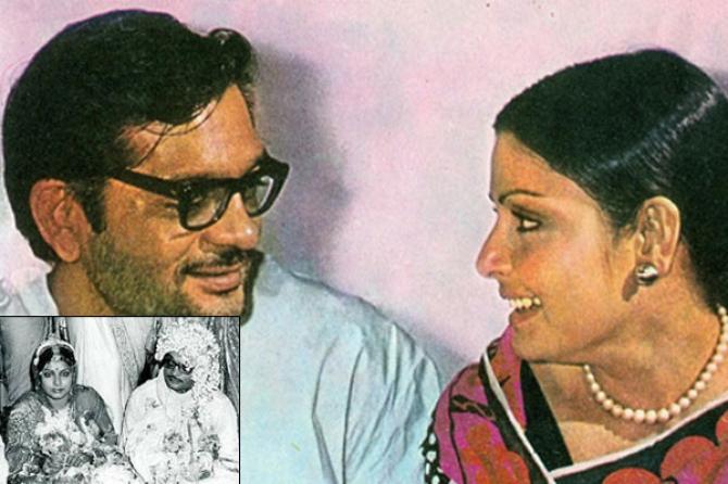 sanjay dutt samir soni famous bollywood celebrities who