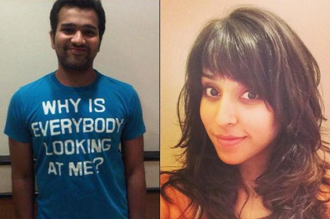 Indian punjab girlfriend with tamil srilankan boyfriend - 2 7